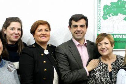 El PP de Albacete fomentará políticas de igualdad e impulsará la empleabilidad de la mujer