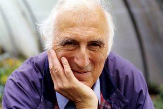 Jean Vanier gana el premio Templeton
