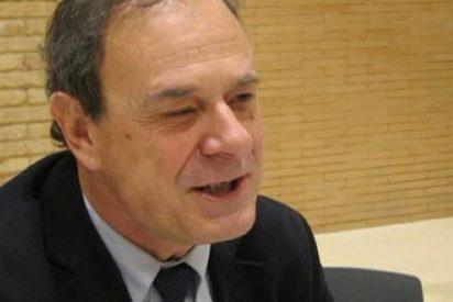 Catalunya abrirá 14 nuevos grados en inglés y estrenará 32 másters