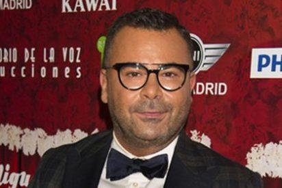 """Jorge Javier Vázquez, machacado por varios actores antes de debut teatral: """"Es una irresponsabilidad"""""""