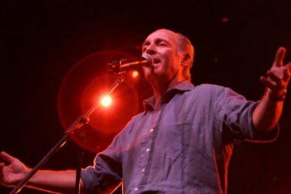 José Manuel Soto actuará en el Auditorio de Feval de Don Benito