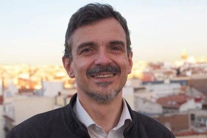 El candidato de Podemos en Madrid encargaba encuestas a Bescansa trabajando para Zapatero