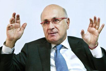 """Josep Antoni Duran i Lleida: """"La Constitución del juez Vidal es propia de una república bananera"""""""