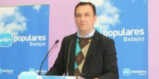 Exediles del PSOE de Casas de Don Pedro (Badajoz), usan las redes para insultar