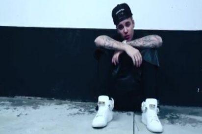 Justin Bieber cumple 21 primaveras