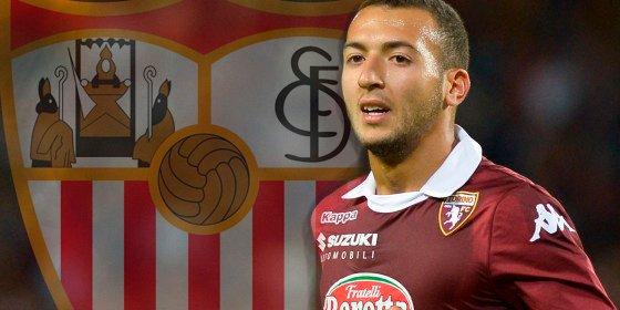 El Sevilla 'apostará' por este jugador del Nápoles