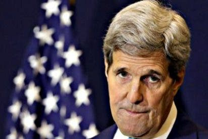 """Tras intentar eliminarlo, Obama """"tendrá que negociar"""" con Asad el fin de la guerra civil en Siria"""