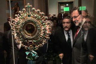 "Ruta BBVA/ Presentan espectacular joya ""La Lechuga"" en el Museo del Prado"