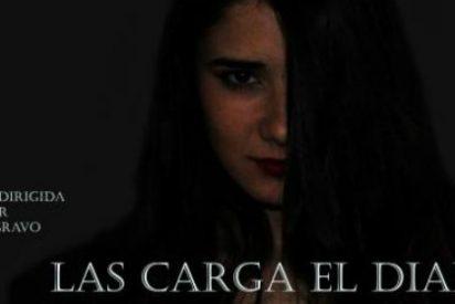 """El Gran Teatro de Cáceres presenta """"Las carga el diablo"""""""