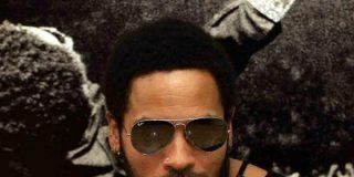 Lenny Kravitz visitará Barcelona por el Hard Rock Rising que también pisarán Juanes o Avicii