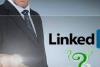 Cómo mejorar la búsqueda de empleo a través de LinkedIn