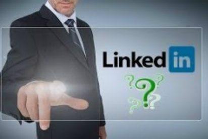 Errores a evitar en las redes sociales profesionales