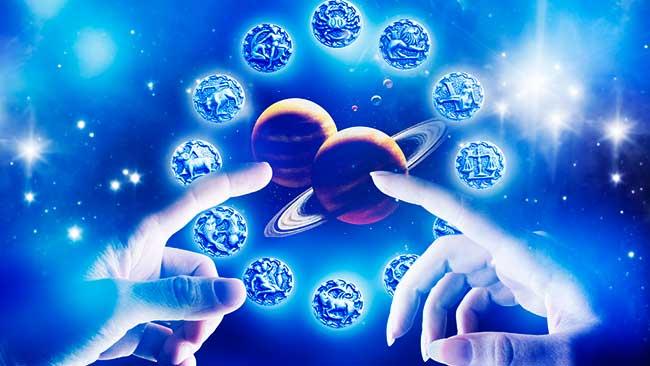 Tu signo zodiacal puede haber cambiado... ¡'adivina' si lees tu verdadero horóscopo!