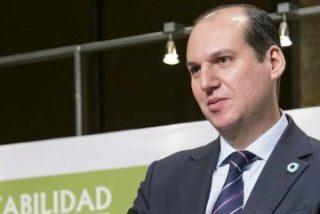 Los enfermos de Hepatitis C en Extremadura recibirán tratamiento sin limitaciones económicas
