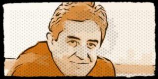 """""""Aunque critiquemos con justicia el bipartidismo, las batallas contra la Transición las plantean las élites"""""""