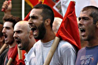 """Los estereotipos sobre la """"pereza"""" de los griegos y las negociaciones de la deuda"""