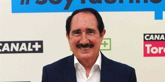 Adiós a Manolo Molés: las razones de la SER para darle la cornada a su especialista taurino
