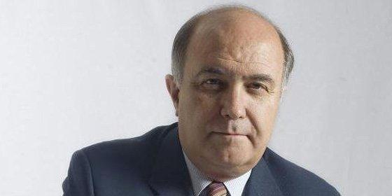 """Manuel Capelo (ABC Sevilla): """"El debate hizo ver a una Susana Díaz autoritaria, prepotente y muy alejada de la que besa niños y abraza ancianos"""""""