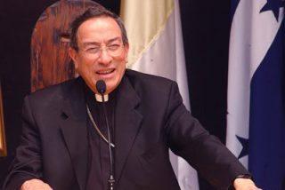 """Premio """"Óscar Romero"""" para el cardenal Maradiaga"""
