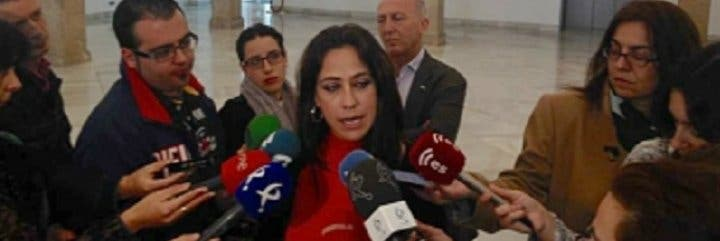 Extremadura recibirá 1.380.737 euros del nuevo fondo nacional