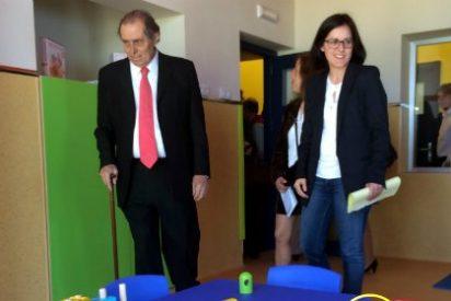 Nuevo Centro de Educación Infantil en el polígono industrial San Isidro de Don benito