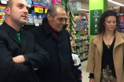 La localidad de Don Benito inaugura un supermercado que ha generado 8 puestos de trabajo