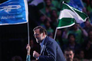 """Mariano Rajoy: """"No soy culpable de la frustración creada por Tsipras en Grecia"""""""