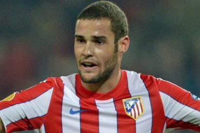 La oferta que más le seduce para abandonar el Atlético de Madrid