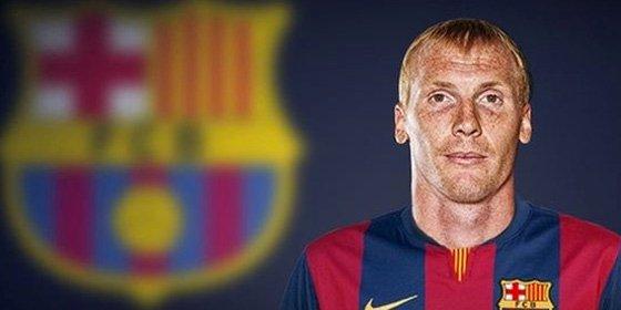Reconoce haberse enfadado con el presidente del Valencia para abandonar el club
