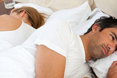 Aumentan un 12% los divorcios no consensuados