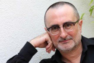 """Joan Carles Mèlich: """"Deberíamos reivindicar la palabra compasión"""""""