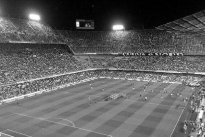 Si falla el Bernabéu, este será el estadio de la Final de Copa