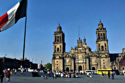 ¿Quieres saber las 35 razones por las que el México DF es la 'peor' ciudad del mundo?
