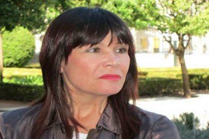 Micaela Navarro (PSOE) afea a Monago que haya crecido el paro de la mujer