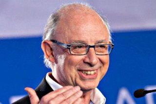 Montoro responde a la OCDE que no se subirán ni crearán nuevos impuestos verdes
