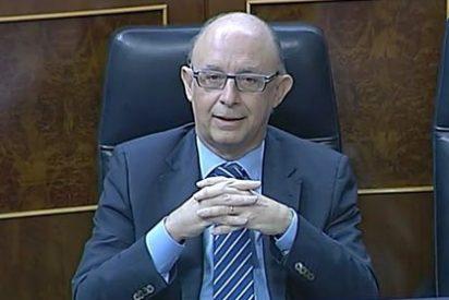 El País pide al Gobierno que permita la subida de salarios