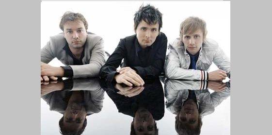 Muse y su DRONES saldrá a la venta el próximo 9 de Junio