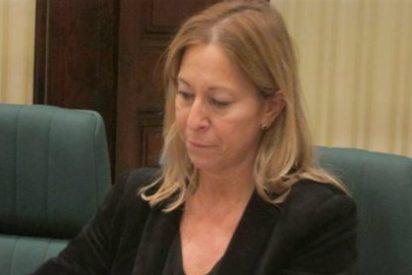 Cataluña indemnizarán a víctimas de violencia machista