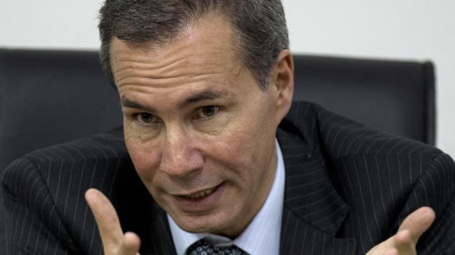 ¿Quién hackeó el ordenador y los teléfonos de Nisman tras su extraña muerte?