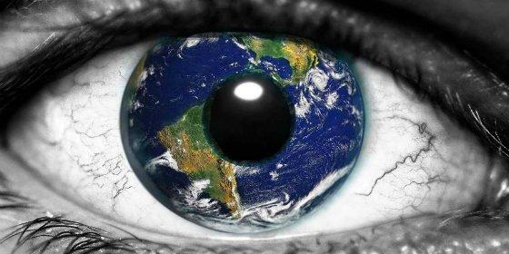 El vídeo sobre cómo nos han 'domesticado' y que quizás te abra los ojos