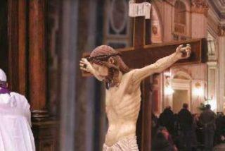 """Las diócesis españolas se suman a la iniciativa """"24 horas para el Señor"""" lanzada por el Papa"""