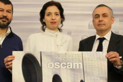 La OSCAM ofrece un ciclo de conciertos en Extremadura