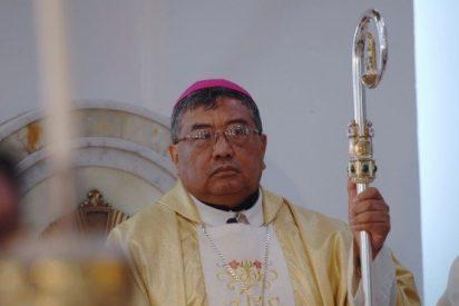 """""""La Cuaresma, un camino hacia la Pascua"""""""