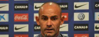 El Athletic sigue en racha y el Málaga cae en Vallecas
