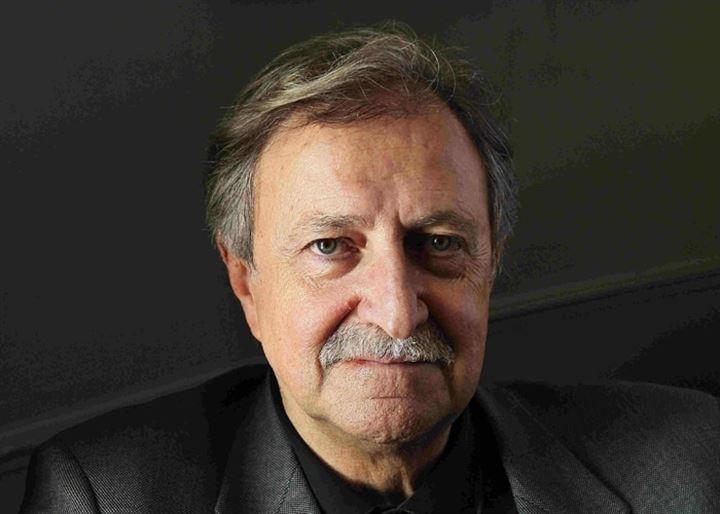 El periodista Paco Lobatón regresa a Televisión Española con su sección 'Ventana QSD' en La mañana de la 1