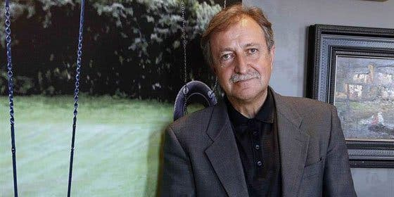"Paco Lobatón estrena ""Actúa con CI"" en Crimen+Investigación"