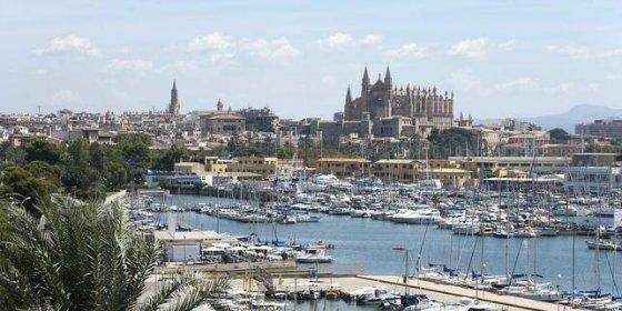 ¿También crees que Palma de Mallorca es la mejor ciudad del mundo para vivir?