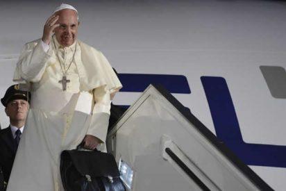 """Giani: """"No hay ningún peligro"""" en el viaje papal a Sarajevo"""