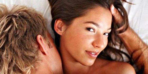 La mayor parte de los infieles españoles fantasean con la mejor amiga de su pareja