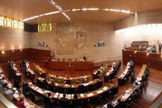 Parlamento de Extremadura pide al Gobierno la retirada del currículo de la asignatura religión